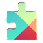 Layanan Google Play 8.7.02 (2624717-036) (Android 2.3+) APK
