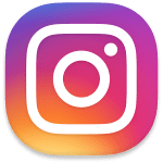 Instagram 7.16.0 (21578176) APK