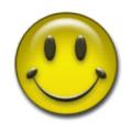szczęście Patcher 6.1.5 APK Pobierz