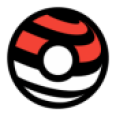 PokéMesh – Real time map Latest APK Download