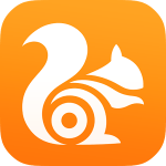 UC Browser Laatste APK Download