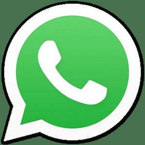 WhatsApp 2.11.498 (450244) APK