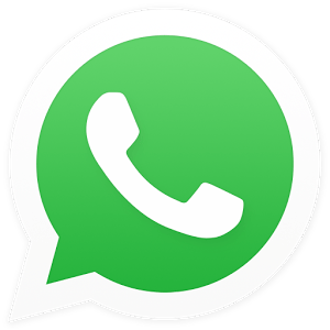 Whatsapp 2.11.520 (450278) APK