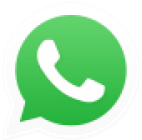 WhatsApp 2.12.41 (450388) APK