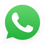 WhatsApp 2.16.246 (451369) APK