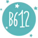 b612-4-5-2-4502-apk-download