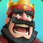 clash-royale-1-2-1-23-apk