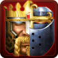 clash-of-kings-1-1-1-592-apk