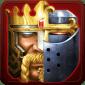 Столкновение-оф-королями-1-1-4-632-APK