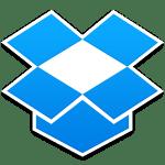 Dropbox 14.2.2 (1420200) APK