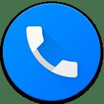 facebook-hello-dialer-4-0-0-0-0-13555558-apk