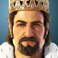 forge-of-empires-1-57-0-87-apk