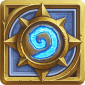 hearthstone-heroes-of-warcraft-4-3-12266-1226607-apk