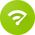 network-master-speed-test-apk