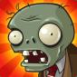 plants-vs-zombies-free-1-1-60-68-apk
