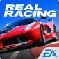 Real-Rennen-3-v3-5-2-3520-apk