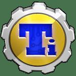 titanium Backup 7.1.2 (362) APK