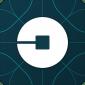 uber-3-102-2-31277-APK