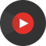 YouTube Music 1.40.13 APK Download