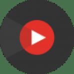 YouTube Music Последние APK Скачать