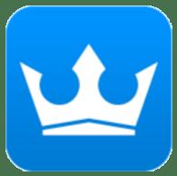 kinguser-APK-последняя-версия