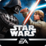 star-wars-galaxy-of-heroes-0-6-171473-latest-apk-download