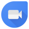 google-duo-4-0-136865660-dr4_rc05-29465-apk-download