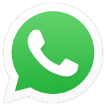 WhatsApp 2.16.361 (451514) APK 1