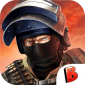 Bullet Force v1.05 (89) APK 1
