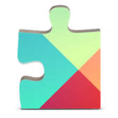 Google Play Services APK v20.04.12 {2020 Latest Version} 1