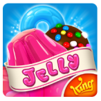 Candy Crush Jelly Saga 1.47.6 APK LATEST VERSION 1