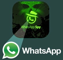 WhatsApp Spy Apk v1.4.07 { 2020 Latest version} 1