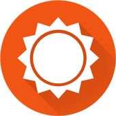 AccuWeather: Weather Widget, Radar Maps & Alerts APK 1