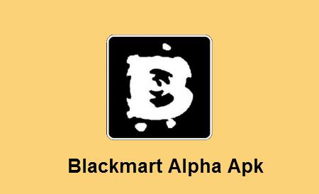 blackmart 0.99.2.49b apk