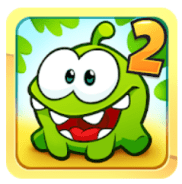 Cut the Rope 2 v1.14.0 APK LATEST VERSION 1