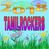 TamilRocker-2018 7.4 Apk - For Tamilrockers Tamil New Movies 1