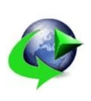 IDM Internet Download Manager 6.18.6 (7) Apk 1