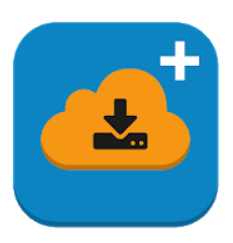 IDM+: Fastest Music, Video, Torrent Downloader APK 1
