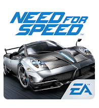 Need for Speed™ No Limits APK 5 1