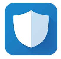 Security Master - Antivirus, VPN, AppLock, Booster APK 1
