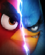 Angry Birds Evolution APK 1