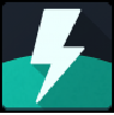 Download Manager for Android APK 1