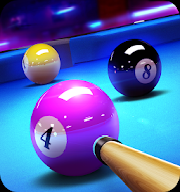 3D Pool Ball APK 1