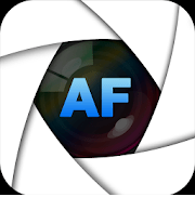 AfterFocus APK 1