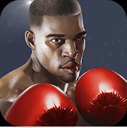 Punch Boxing 3D APK 1