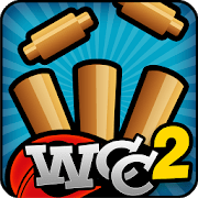 World Cricket Championship APK LATEST VERSION 1