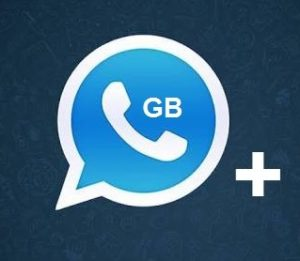 Download GBWhatsApp+ (Plus) v6.40 APK (Latest version) 1