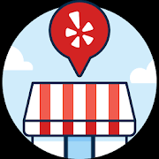 Yelp for Business Owners APK 1