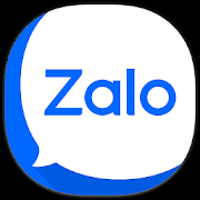 Zalo - Video Call APK 8