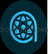 Atom Tickets - Movie Showtimes & Tickets APK Download v3.4.2 Latest version 1